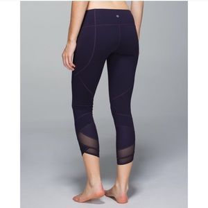 366bf30f2 Listing not available - lululemon athletica Pants from Rachel s ...